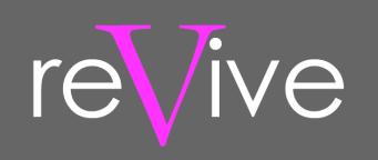 copy-of-logo-revive-biz-card