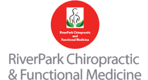 riverpark-chiropractic-19a